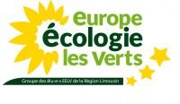 logo-EELV région Limousin